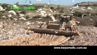 download lagu Tarpomatic Australia - Extended gratis