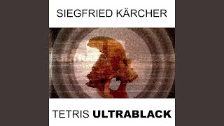 Tetris Ultrablack (Original)