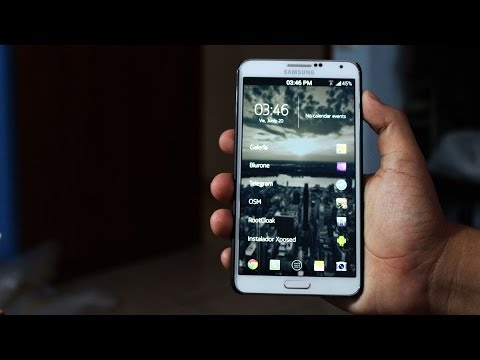 Z Launcher de Nokia [Minimalista] // Tu Android Personal