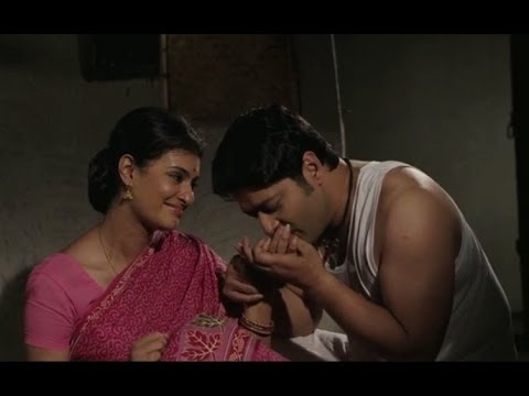 Shudhu E Janom Noy Full Song (Samadhi) - Bengali Movie