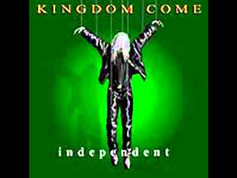 Kingdom Come - Darling