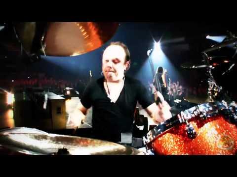Metallica - Last Caress (Live @ Fan Can Six)