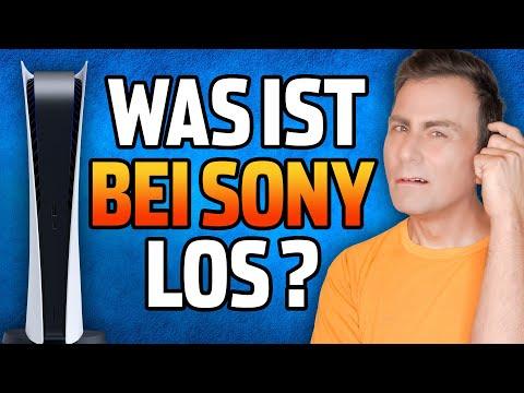 Sony kauft neue Studios :: Elder Scrolls 6 noch weit entfernt :: Der Wochenrückblick