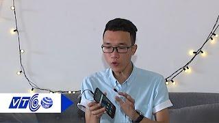Xem tivi trên điện thoại không cần internet | VTC