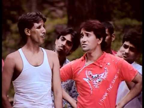 Chala Chali Baba Dham Full Song Devghar Aail Ba Nirahua Riksha...