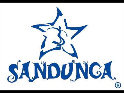 travesuras - nicky jam (sandunga fitness)