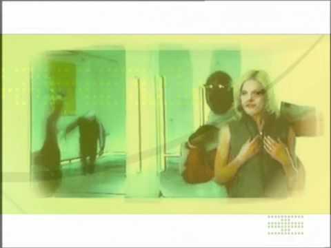 Juan Martinez feat CCCatch - I can LOSE my HEART tonight 2010 (HD).mpg