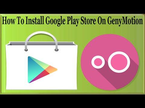 Google Play (@GooglePlay) - Twitter
