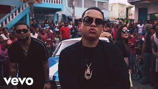 J Alvarez Los Del Torque (Official ) ft. Lapiz Conciente