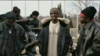 Boyz II Men Video - Boyz II Men - Pass You By (Accoustic)