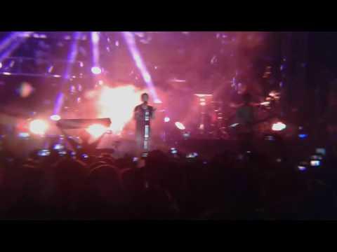 download lagu Noah Live Andaikan Kau Datang Kembali Se gratis
