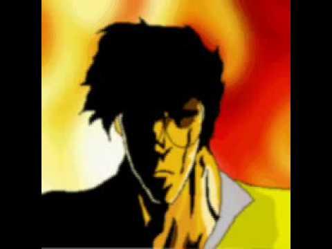 リアルドラえもん「超人類」第5話最終話 リアルアンパンマン 動画