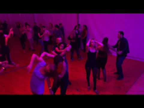 BDC2016: Several people TBT 9 ~ video by Zouk Soul