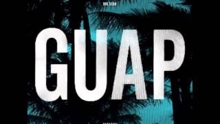 Watch Big Sean Guap video