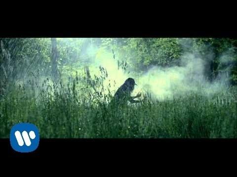 0 Metro Fm Top 40 2012 En İyi Şarkılar