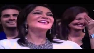 Best Collections Of Kapil Sharma Comedy Performances In Award Functions 2015