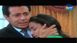 Episode24 - El 3ar Series / الحلقة أربعة وعشرون - مسلسل العار
