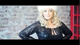 Ольга Маковецкая - Save This Day
