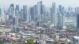 download lagu Panama City, Panama, March 2017 gratis