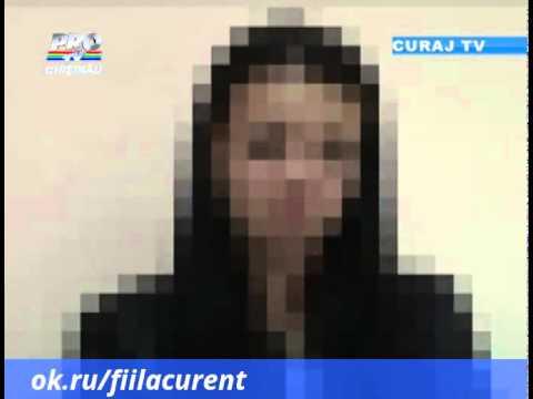 Interpretul Valeriu Cornea, acuzat de viol