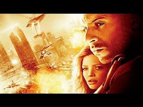 FILME Completo ESQUADRÃO COBRA Dublado