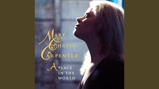 Watch Mary Chapin Carpenter Keeping The Faith video