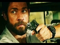Baby 2015 720p | Akshay Kumar | Danny Denzongpa | Daggubati   New Released | Hindi Movies