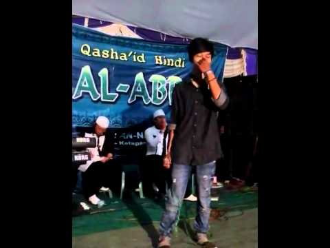 download lagu KADIH BIDADARI By Izbier Anugrah gratis