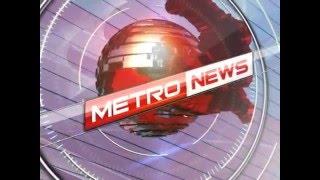 NEWS 07 AVRIL 2016