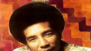 Watch Smokey Robinson I Am I Am video
