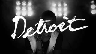 Big Sean Video - Big Sean Mixtape Announcement 2012