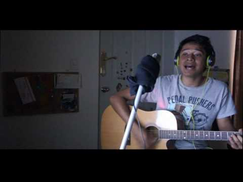 Los Claxons - Ya me cansé - Edson Gart