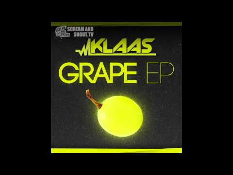 Klaas - Grape (Original Mix) Music Videos