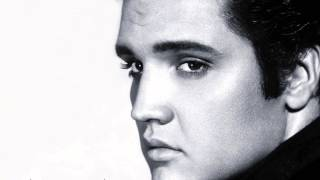 Watch Elvis Presley The Wonder Of You video