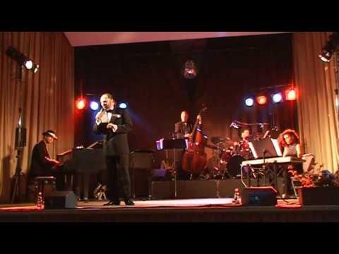 Sinatra Quartett Bad Sachsa Mrs  Robinson
