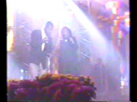 Bebe And Cece Winans - Iou Me video