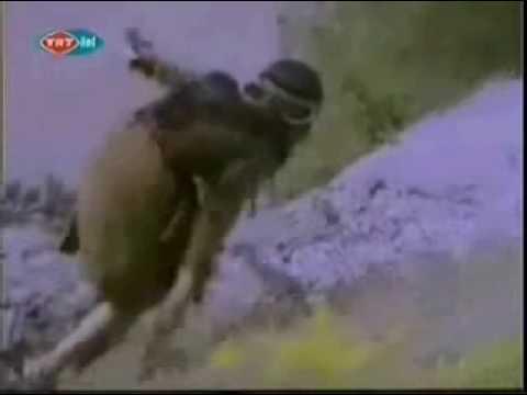 Fikret Hakan & Türkan Şoray (cemo 1972)