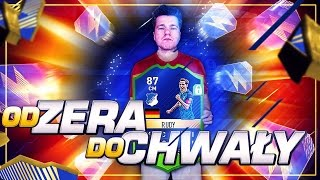 DARMOWY TOTS!!! PACZKI ZA NOWE SBC!!! FIFA 17 ULTIMATE TEAM