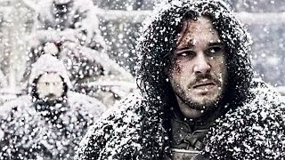 Winter Never Comes (Game of Thrones Parody)