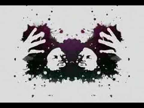 Gnarls Barkley - Crazy Music Videos