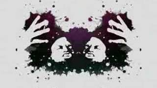 Watch Gnarls Barkley Crazy video