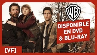 Falling Skies - Bande Annonce Officielle (VF) - Noah Wyle
