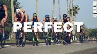 6 Tips For Aero Comfort | Make Your Triathlon Bike More Comfortable