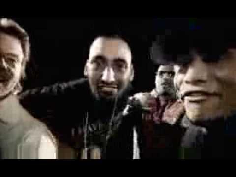 hindi rap songs - Google Videos.flv