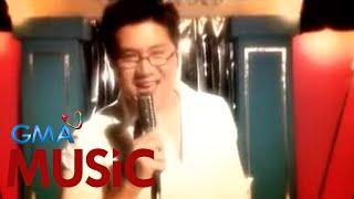 Watch Janno Gibbs Pinakamagandang Lalaki video