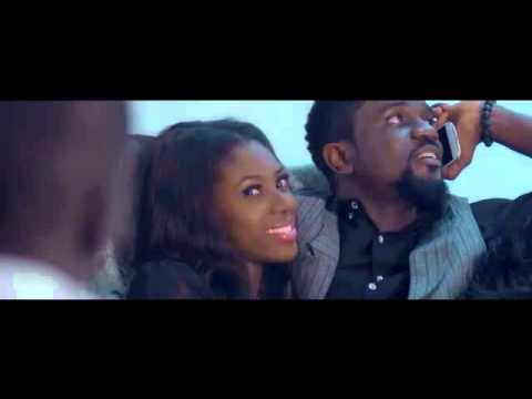 Lies - Sarkodie Ft Lil' Shaker (official Video) + Downloadlink video