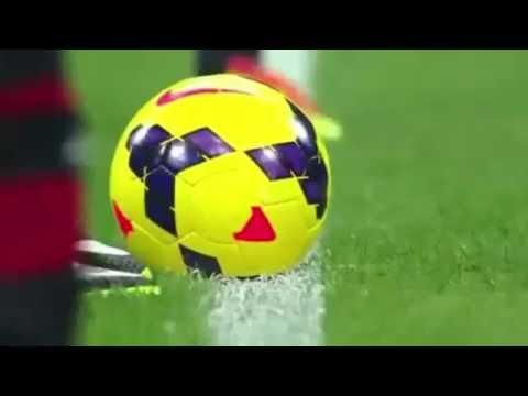 ALL GOAL AC MILAN VS GENOA GOAL KAKA 1-0 SERIE A 2013/14