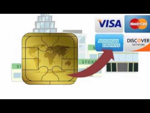 Free VeriFone Vx 520 EMV Chip Compliant - CpayCreditCards.com