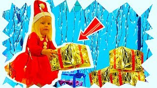 Merry Christmas with Monica baby songs