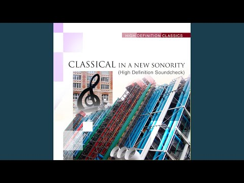Symphony No.9 In D Minor, Choral, Op. 125 : Iv. Finale. Presto (excerpt) video